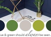 Sumptuous Colour Palette Ideas Your Home