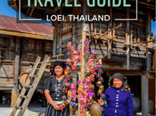 Culture Lover's Travel Guide Loei Thailand
