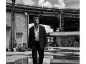 Logan: Fitting Closing Chapter Hugh Jackman's Wolverine