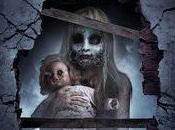 Movie Reviews Midnight Horror Bethany (2017)