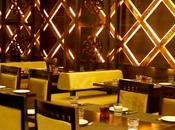 Best Restaurant Buffet Deals Mumbai