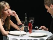 What Signs Your Boyfriend Cheating