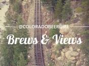 Socially Driven: Exploring Denver