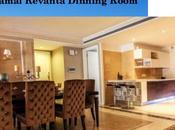Piramal Revanta, Revanta Mulund, West Mulund