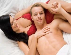 Top Mistakes Made by Men in Bed While Making Love