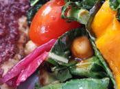 Lesson 1511 Plant-based Diet Chronic Illness