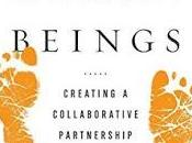 Resolving Conflicts Using Collaborative Proactive Solutions