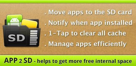 AppMgr Pro III (App 2 SD) v4 07 APK - Paperblog