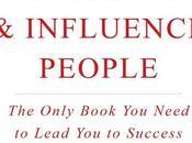 Salon Books: 'How Friends Influence People' Summarised This 2-Minute Post