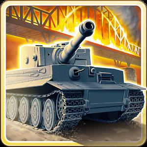 1944 Burning Bridges Premium v1.3.1 APK