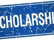 Palaeo-ecology Scholarships