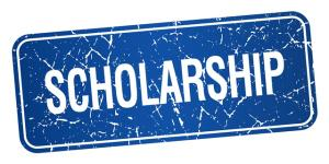 Palaeo-ecology PhD scholarships