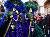 Happy Carnevale..Mozart's Memories.. Fried Apple Recipe