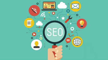 Why SEO Is Necessary For Your Website