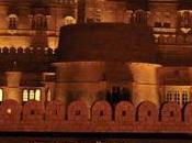 North India Boutique Hotels
