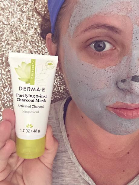 Detox For Your Skin