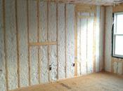 Ways Maximize Energy When Building Home
