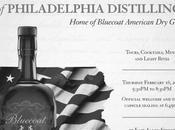 Philadelphia Distilling Home Fishtown…