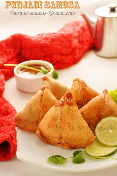 Holi Special Recipes, Holi Special Snacks And Drink Recipes