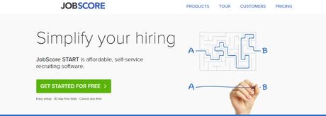 jobscore.png