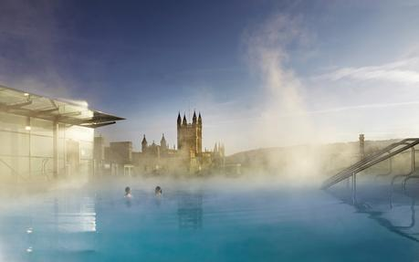 thermae1
