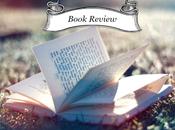Wintersong Jae-Jones #BookReview#YA #FantasyReads