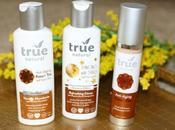 Natrual Organic Product Worth Trying