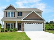 Ways Save Money When Building Home