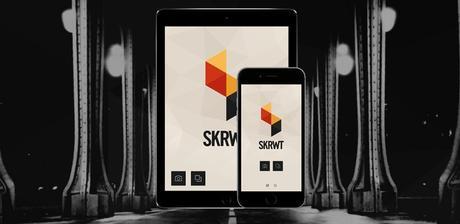 SKRWT v1.4 APK