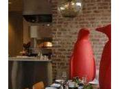 Louisville's Museum Hotel Offer's Comfort, Culture