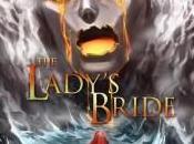 Sponsored Review: Danika Reviews Lady's Bride Jodat-Danbrani