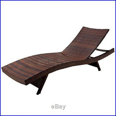 Marvelous Outdoor Lounge Chairs Clearance Gallery