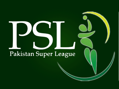 PSL Live Streaming Apps For iPhone, iPad and Android