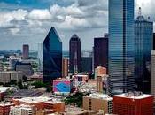 Deep Heart Texas: Traveller's Guide