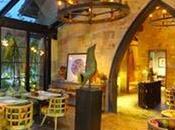 Cafes Hyderabad Exclusive Food