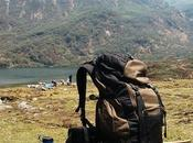 Five Awesome Weekend Treks Himachal Pradesh