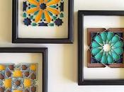 Creative Quilling Series Tealcup