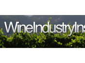 """Wine Industry Insight Features """"The French Paradox"""""""