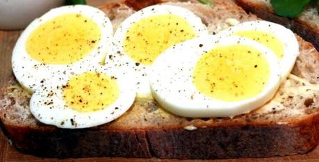 8 Quick and Easy Breakfast Recipes