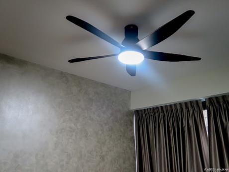 cooler master mk750 how to change brightness