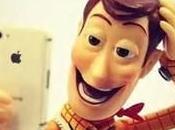 Selfie Picture?