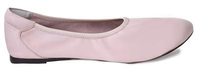 5 Ballet Pumps that Make You Feel Special