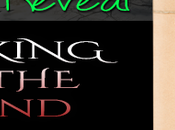 Lurking Mind Edited Jaidis Shaw COVER REVEAL @JGBookSolutions