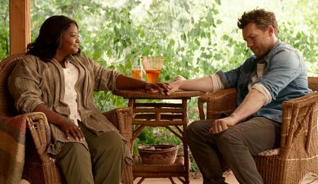 The Shack Movie Exceeds Box Office Expectations