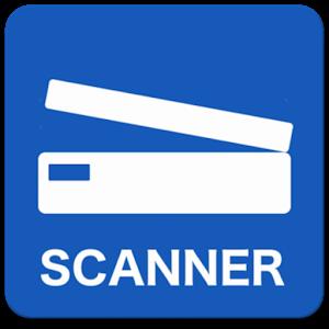 Doc Scanner :PDF Creator +OCR v2.3.8 APK