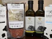 Premium Food Store Olive Tree