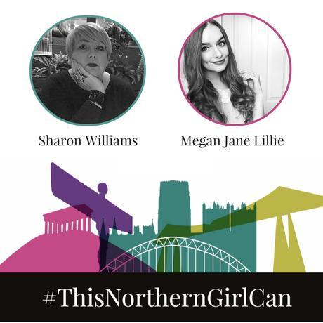 Lifestyle | Introducing #ThisNorthernGirlCan