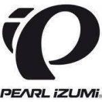 Pearl Izumi Champion Day 2017