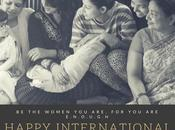 Three Websites Wish Meaning This Women's Day!!