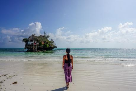 23 Things to do in Zanzibar (and why I Fell in Love With the Islands)